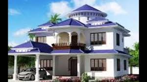 home designer suite 2016 youtube