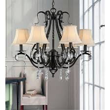 chandelier style lamp shades different types of chandelier light shades best home decor