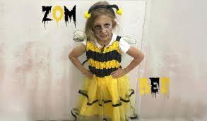 Halloween Costume Monster Short Halloween Costume Ideas Costume Monster Mash