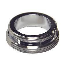 faucet adapters aerators u0026 adapters kitchen