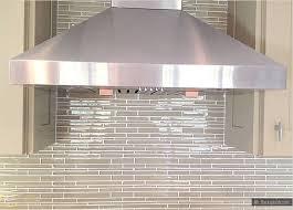 backsplash for cream cabinets top kitchen backsplash cream cabinets cream cabinets beige