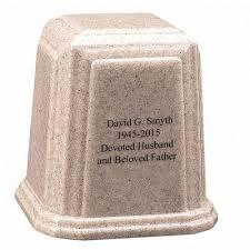 marble urns cremation urns marble cremation urns oneworld memorials