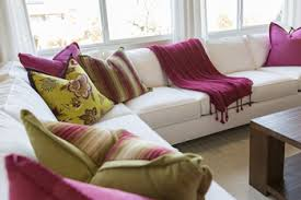 Upholstery Terms Upholstery Cleaning Topeka Ks Chavez Restoration