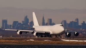 boeing 747 400f