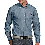 men u0027s antigua new england patriots nfl apparel u0027s sporting goods