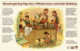 thanksgiving leftovers safety have a happy and healthy holiday qvhd org