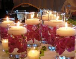 Wedding Reception Centerpiece Ideas 59 Best Cylinder Vase Centerpiece Ideas Images On Pinterest