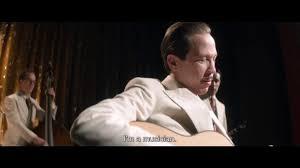 Seeking Band Trailer Django 2017 Trailer Subs
