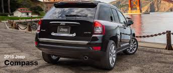 jeep compass lifted 2016 jeep compass athens ga