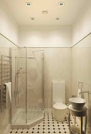 Remodeling Bathroom Ideas On A Budget Bathroom Remodels Breakingdesignnet Decorating Ideas On A Budget