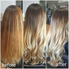 sergio u0027s hair studio 24 photos u0026 14 reviews hair salons 3821