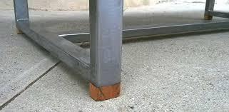 pieds cuisine attrayant pied reglable pour meuble cuisine 10 pieds table attrayant
