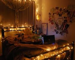 Lights Room Decor by Romantic Candle Light Bedroom With Candles For Ideas Images