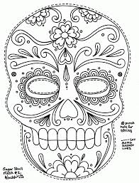 good difficult printable coloring pages teens coloring
