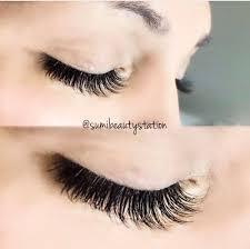 sumi beauty station 449 photos u0026 129 reviews skin care 1010