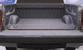 Dodge Dakota Truck Bed Camper - dodge ram truck bed carpet kits u2013 meze blog
