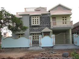 shedpvtltd book duplex house at berhampur orissa india