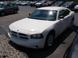 2009 used dodge charger used dodge chargers for sale used dodge chargers used dodge