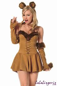 Cowardly Lion Costume Wizard Of Oz Costumes For Women U0026 Juniors
