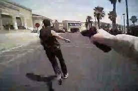 lexus of las vegas coupons man shot by las vegas police a suspect in recent burglaries u2013 las