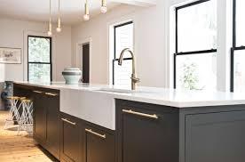 kitchen cabinet designer description cabinet designers