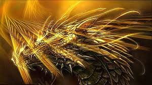 dragon nest halloween background music story telling mackenzie u0027s dragon u0027s nest