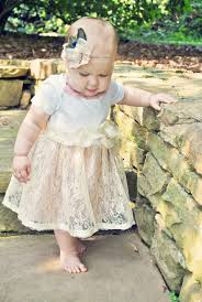 Shabby Chic Clothing For Women by Best 10 Infant Easter Dresses Ideas On Pinterest Baby