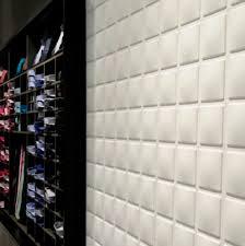 Embossed Wallpanels 3dboard 3dboards 3d Wall Tile by 3 D Wall Paper 3d Wall Panel 3d Wall Board