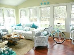 Coastal Decorating Blogs Coastal Home Decor Relaxing Looks From