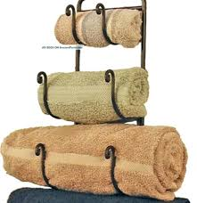 bathroom towel hooks ideas robe hook height ada bath towel hooks modern bath towel hooks bath