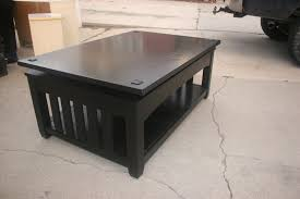 Coffee Tables With Lift Up Tops by Shabby 2 Chic Design August 2011