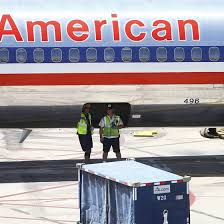 american airlines luggage size american airlines international luggage restrictions usa today