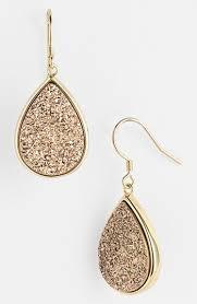 Marcia Moran Chandelier Earrings 16 Best Jewelry Images On Pinterest Jewelry Earrings And