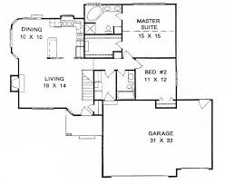 house plan 79510 at familyhomeplans 291 best home design blueprints images on architecture