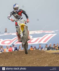 pro motocross live rancho cordova ca 21st may 2016 94 ken roczen led every lap