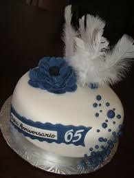 65th wedding anniversary gifts sapphire 65th wedding anniversary cake velvet cakes