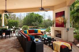 vacation home interior designer in naples fl sharon mccormick