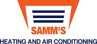 Always Comfortable Heating And Air Conditioning Ac Repair U0026 Installation Hvac Service U0026 Maintenance Plano Tx