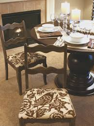 dining room exquisite dining room chair pads new cushion covers