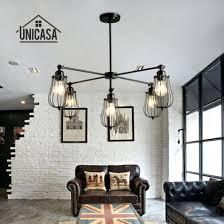office design home office pendant lighting industrial