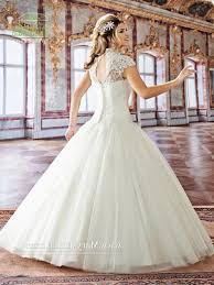 cheap wedding dresses near me wedding dresses near me fototails me