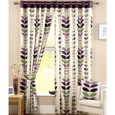 Velvet Drapes Target by Curtains Wonderful Purple Grommet Curtains Wonderful Blackout