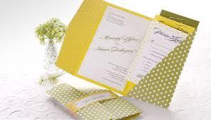 Pocket Wedding Invitations Grand Debut 2 Pocket Wedding Invitation Types Truly Engaging