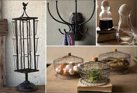 INDUSTRIAL CHIC DECOR INDUSTRIAL DECORATING