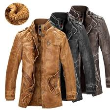 good motorcycle jacket motorcycle jackets vibrant threads store
