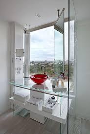 Luxurious Bathroom 765 Best Bathroom Images On Pinterest Architecture Bathroom