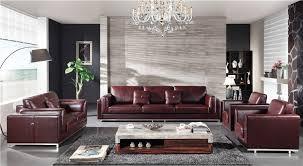 European Sectional Sofas Sectional Sofa Set With Storage Sectional Sofa Set With Storage