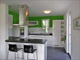 two color kitchen cabinets ideas kitchen the ideas of decorating kitchen with two tone cabinets