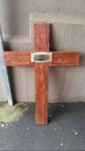 wooden crosses for sale wooden crosses for sale queensburgh gumtree classifieds south