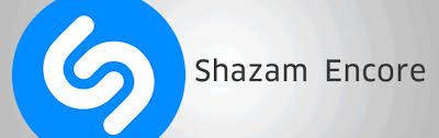 shazam premium apk shazam encore v8 1 2 170912 apk descubra que música está tocando